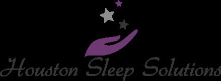 sleep apnea dentist Friendswood