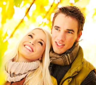 Family dentistry is available in Pearland for people of all ages.