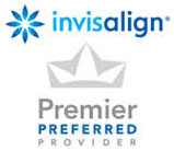 Invisalign clear braces Pearland dentist League City