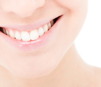 tooth bleaching Friendswood and League City