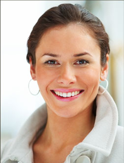 dentistry botox Friendswood dentist Manvel