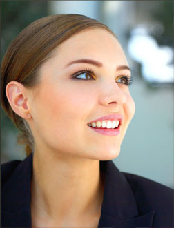 cosmetic dentistry Friendswood and Manvel
