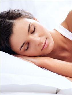 sleep apnea treatment League City and Friendswood