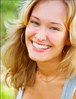 teeth whitening Friendswood and Manvel
